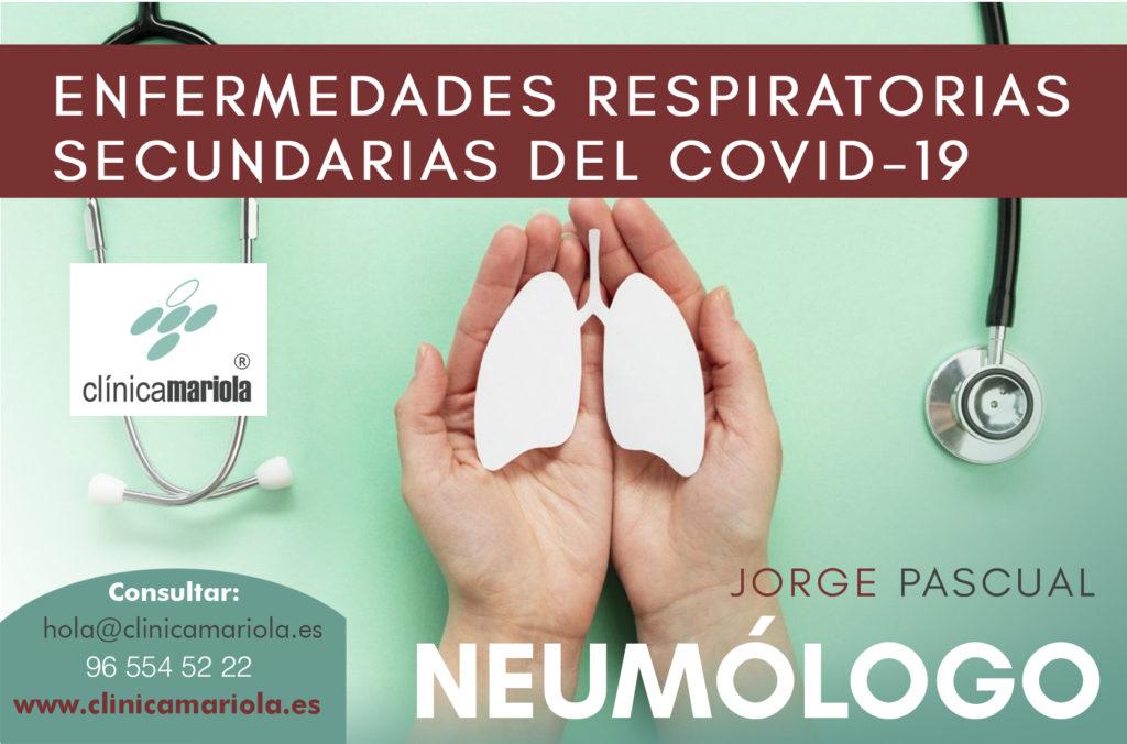 La imagen tiene un atributo ALT vacío; su nombre de archivo es neumologo-alcoy-ibi-ontinyent-onteniente-alicante-elche-albaida-pulmones-neumonia-asma-coronavirus-jorge-pascual-covid-19-1024x676.jpg